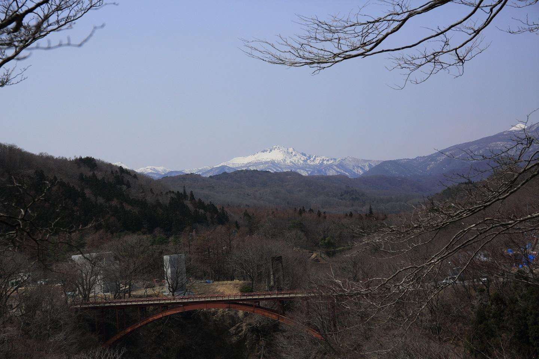 ブログ 2018 3 29 雪割橋の現況.jpg