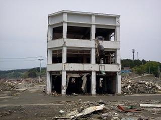 2011-05-19 11.08.45