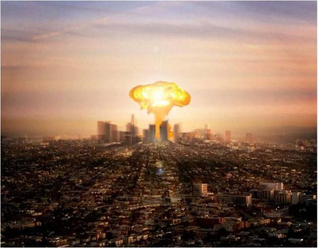 bomb-644.jpg