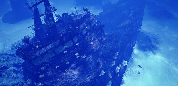ironfish.jpg