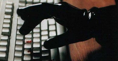 the-card-player-killers-keyboard.jpg