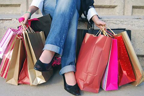 を なくす 物欲 止まらない物欲を抑える方法!「欲しい」を我慢して貯金する9つのコツ。