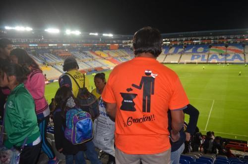 tuza_que_colaboró_con_la_campaña_de_limpieza_dentro_del_Hidalgo