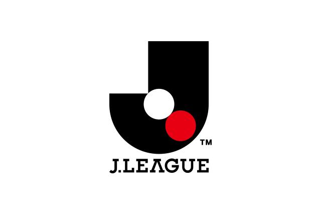 jleague 2018
