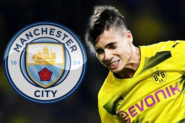 Julian_Weigl,_Dortmund,_is_the_main_target_of_Manchester_City_player_wants_to_sign_for_the_team_too