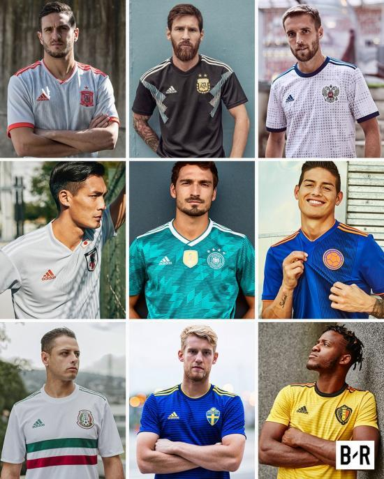 Adidas_unveils_nine_new_away_kits_for_the_2018_FIFA_World_Cup_in_Russia.jpg