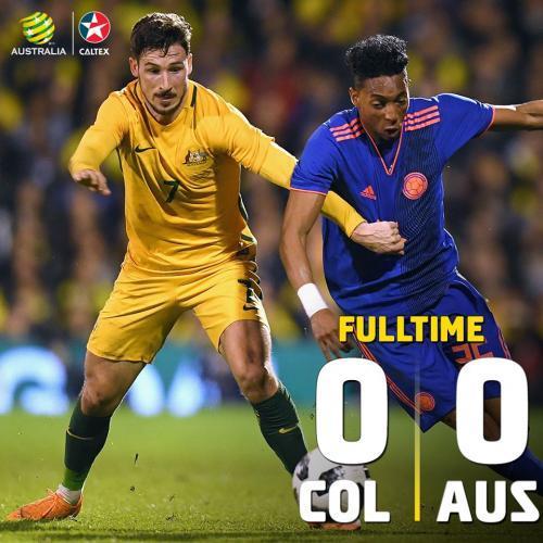 Colombia_0-0_Australia_2018.jpg