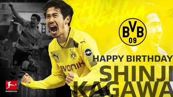 Happy_Birthday_kagawa_Shinji_29th.jpg
