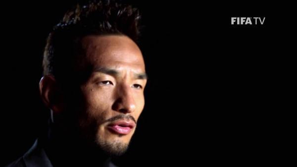 Hidetoshi_Nakata_A_Japanese_football_icon.jpg