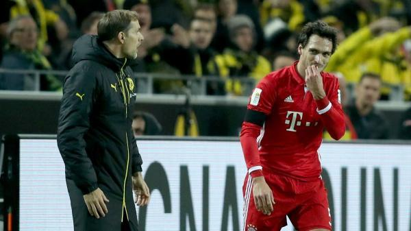 Hummels_wants_to_leave_immediately_Might_come_back_to_BVB_according_to_Kicker.jpg