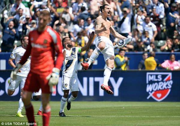 Ibrahimovic_jumps_for_joy_after_his_stunning_first_goal_on_his_LA_Galaxy_debut.jpg