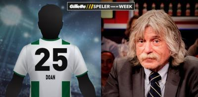 Johan_Derksen_nomineert_doan_voor_de_Speler_van_de_Week.jpg