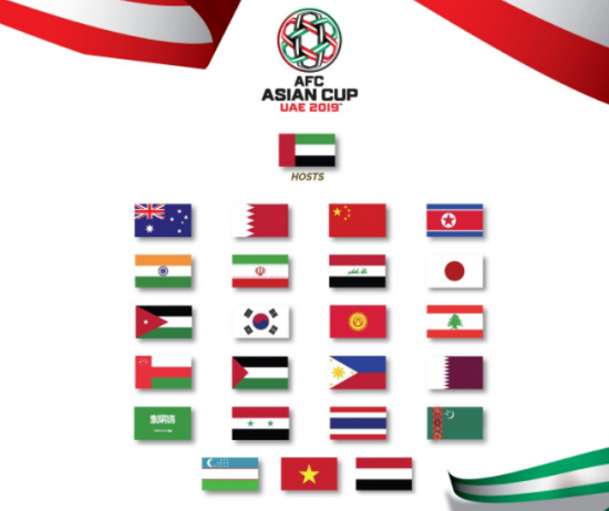 Meet_the_24_teams_that_will_be_competing_in_the_AsianCup2019.png
