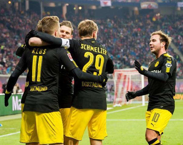 RB_Leipzig_1-1_Dortmund_2018.jpg