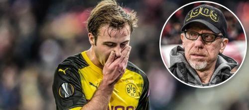 Stoeger_stocksauer_BVB_Trainer_kritisiert_Goetze.jpg