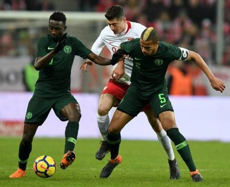 Super_Eagles_beat_Poland_1-0_in_Wroclaw.jpg