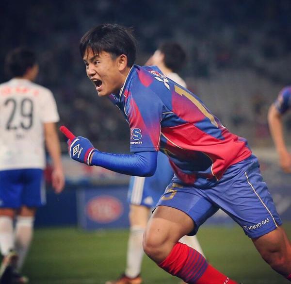 Takefusa_Kubo_16_scores_his_1st_senior_goal_for_FC_Tokyo.jpg