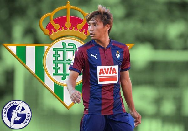 Takeshi_Inui_won_t_re-sign_with_Eibar_and_will_sign_in_june_with_Betis.jpg