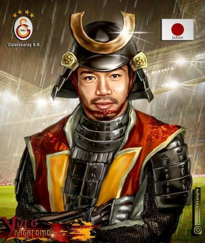 The_Last_Samurai_nagatomo_Galatasaray.jpg