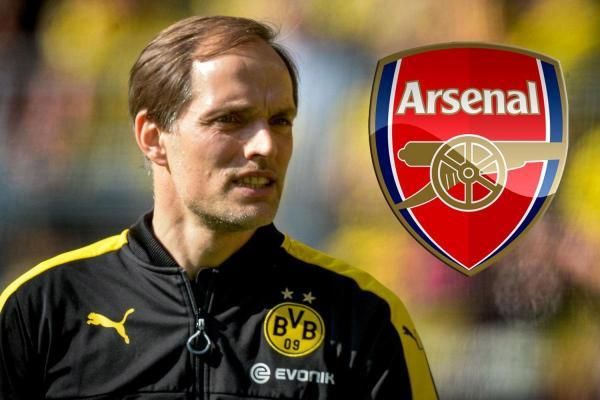 Thomas_Tuchel_will_be_the_next_Arsenal_coach.jpg