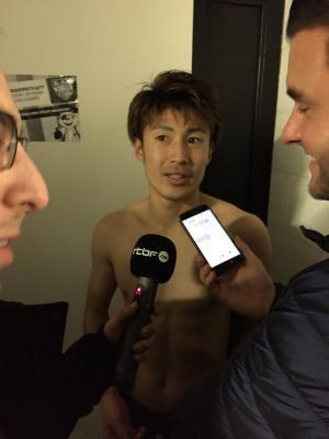 Toyokawa_scores_a_hattrick_for_Eupen_assist.jpg