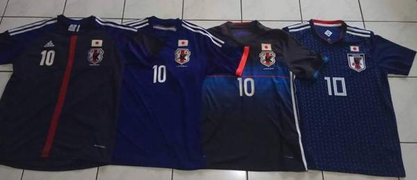 kagawa_uniform_japan.jpg