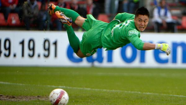 kawashima_eiji_Player_of_the_Month_FCMetz.jpg