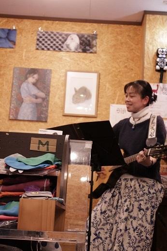 森田智子さん3