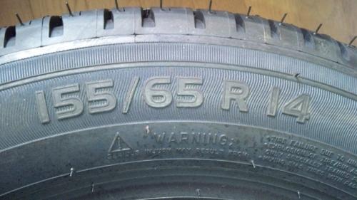 タイヤ組み換え (59)