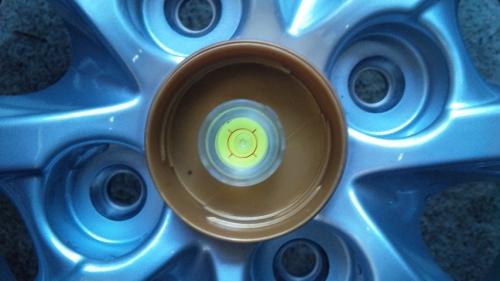 タイヤ組み換え (24)