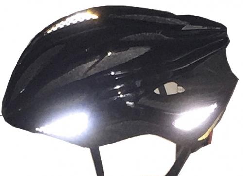 ヘルメット2反射イメージ