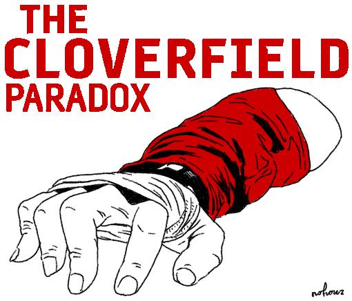 cloverfield-pdx.jpg