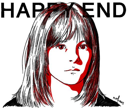 happyend.jpg