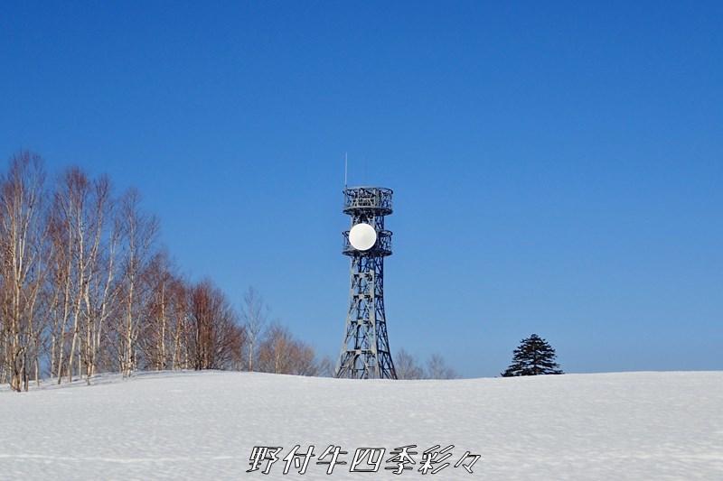 s-TG3-20180402-082528-0.jpg