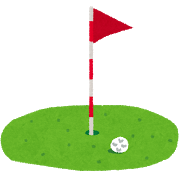golf_green_20180329064945ee8.png