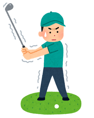 sports_golf_yips_20180314071214c9b.png