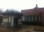 150309 (49)シャトーカミヤ_ビール醸造所