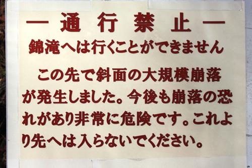 IMG_5048.jpg