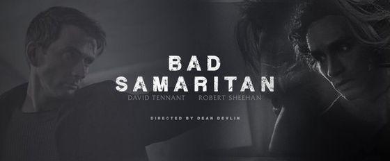 Bad Samaritan-6-560