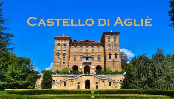 Elisa di Rivombrosa138-castello di Aglie-560