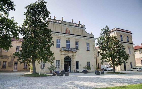 Elisa di Rivombrosa131-Castello di San Giorgio Canavese-560