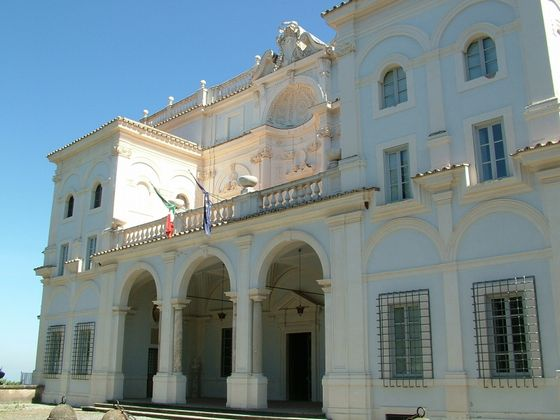 Elisa di Rivombrosa123-Villa Falconieri a Frascati-560