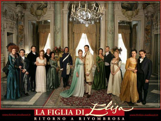 Elisa di Rivombrosa141-560