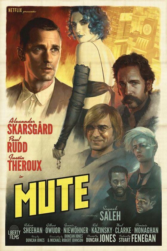 Mute-1-560.jpg