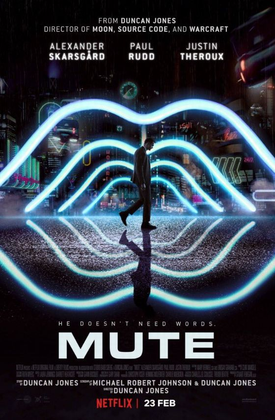Mute-3-560x854.jpg