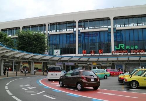 IMG_0602 郡山駅