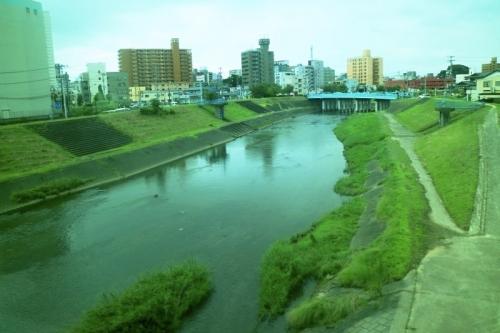IMG_0623  河