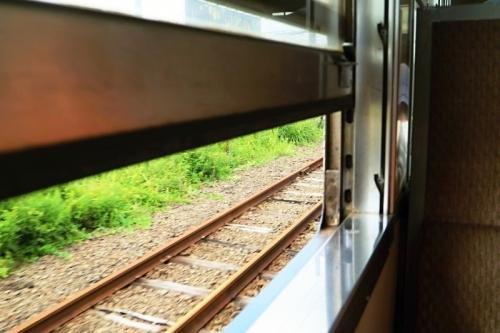 IMG_0709 開く窓
