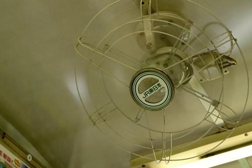 IMG_0704 扇風機
