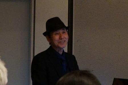 3下崎さん講演3